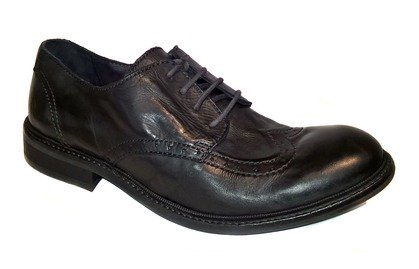 Smart | Mens | Fly London Shoes