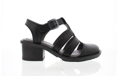 2fd457eead68f Fly London. All Shoes Flats Heels Sandals Wedges All Boots ...