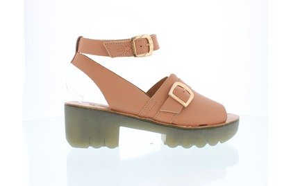 3e108affbafd6 Fly London. All Shoes Flats Heels Sandals ...