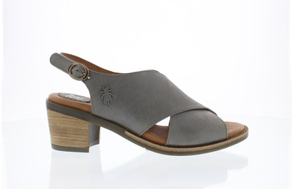 a6893da95deb4 Fly London. All Shoes Flats Heels Sandals Wedges All Boots Ankle Boots Mid  ...