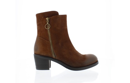 7e91db9f492 Ankle Boots   Womens   Fly London Shoes