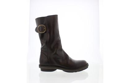 0089341448c All Shoes · Flats ...
