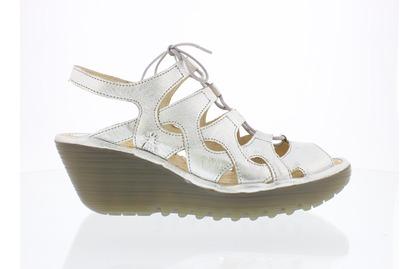 9400bb4b6c9b2 Womens | Fly London Shoes