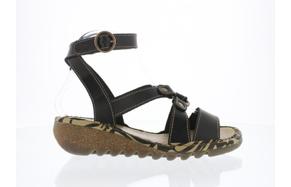 9654f8082c1 Fly London. All Shoes · Flats · Heels · Sandals ...
