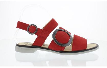 c2ba284697c9 All Shoes · Flats ...