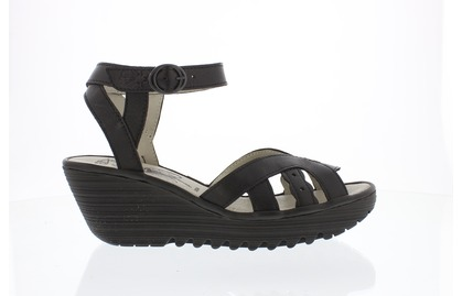 a44de2fd1df Fly London. All Shoes Flats Heels Sandals Wedges All Boots Ankle ...