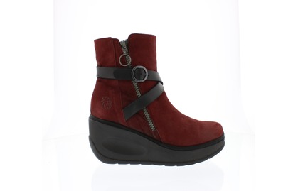 10a0396c73686 All Boots   Womens   Fly London Shoes